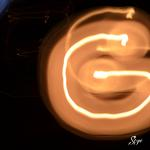 Light-painting__15_
