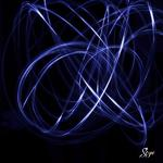 Light-painting__3_