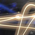 Light-painting__8_